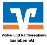 VRB Eisleben